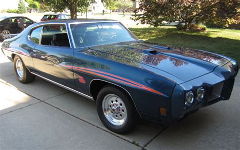 car manuals free online 1970 pontiac gto on board diagnostic system 1970 pontiac gto judge my dream car