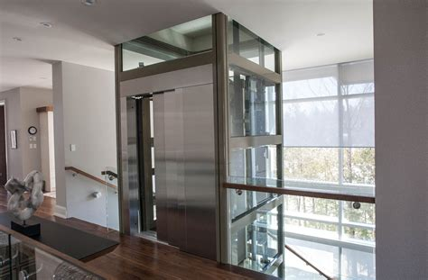 utility elevators get the service you deserve