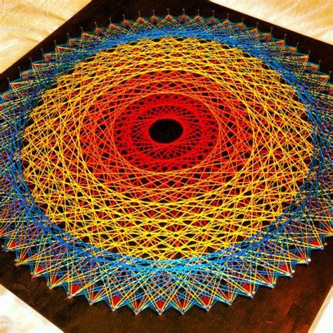 Uv String - string picmia