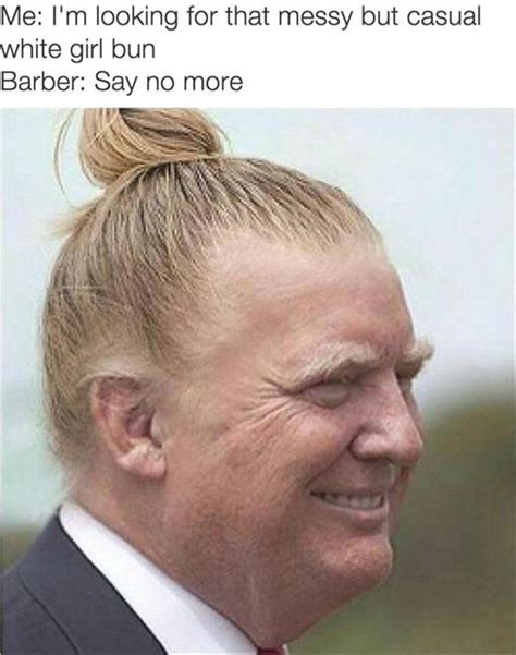 Truly Bad by Really Bad Haircuts Www Pixshark Images Galleries