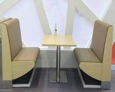 ready made banquette seating top 25 ideas about banquette seating on pinterest