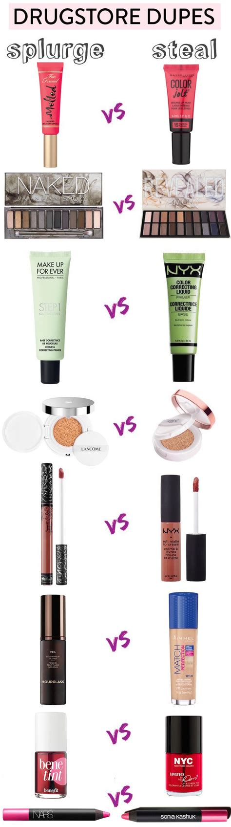 the best drugstore lipsticks of all time breaking news 17 best ideas about drugstore makeup dupes on pinterest