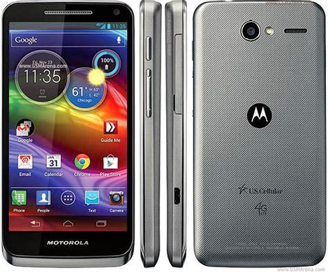 Hp Motorola Droid Razr M motorola electrify m xt905 pictures official photos