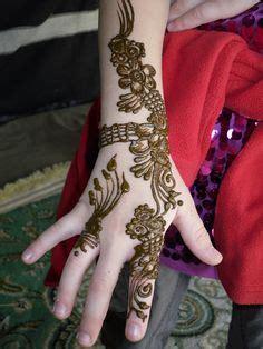 Body Tattoo In Qatar | henna tattoo qatar on pinterest 24 pins