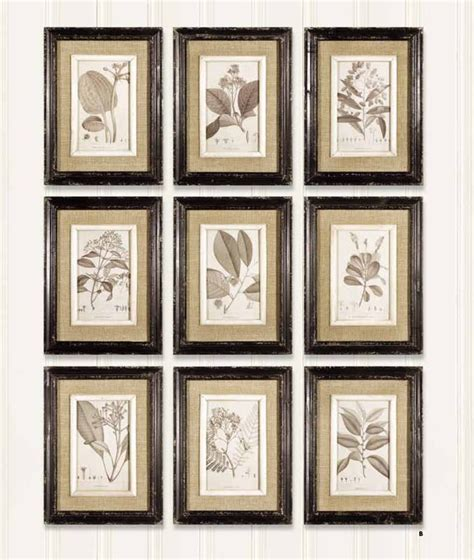 napa home decor wall decor napa home garden pinterest decor and