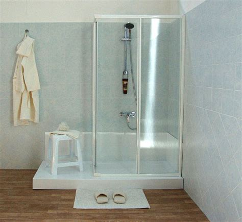 immagini di docce bagni disabili vasche con sportello e docce disabili