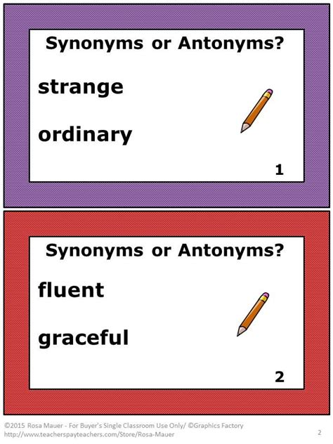 best 25 synonyms and antonyms ideas on