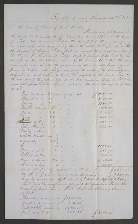 Franklin Court Records Franklin Co Chancery Added To Cri