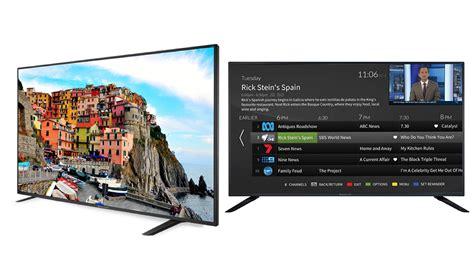 Discount Tv Review Aldi Is Selling A Cheap 4k Tv Today Gizmodo Australia