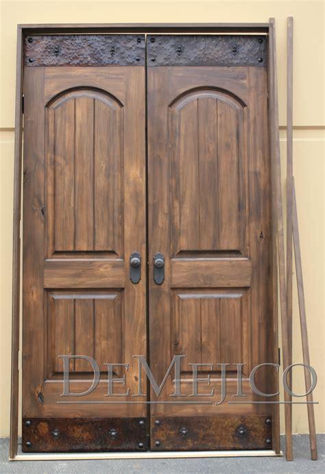 Small Front Doors Entry Door Small Demejico