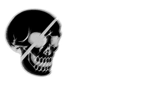 wallpaper black and white skull wallpaper skull black white drawing pirate hd picture