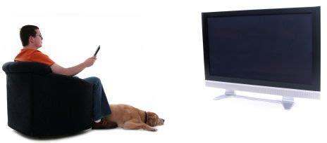 imagenes de niños viendo tv la televisi 243 n ataca al coraz 243 n