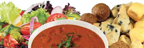 Souper Salad Souper Salad All You Care To Eat Soup Souper Salad Prices Buffet