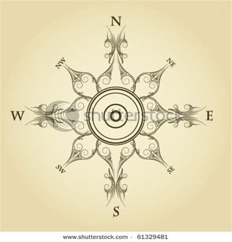 compass tattoo cliche 44 best compass tattoo images on pinterest tattoo ideas