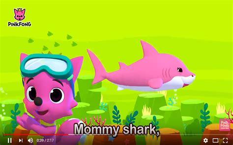 baby shark background baby shark dance doo doo android apps on google play
