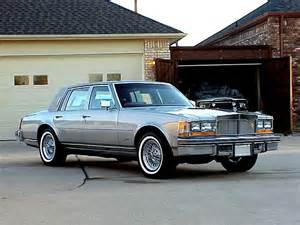 Cadillac Sls For Sale Fresh Metal 1979 Cadillac Seville Notoriousluxury