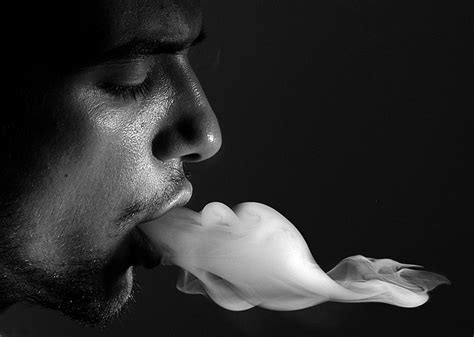 smoke inhalation what to do if you re trapped the