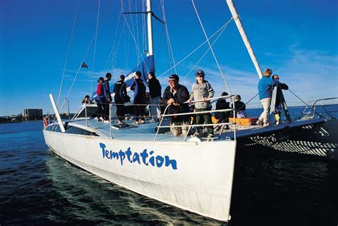 catamaran south australia 18 best serendiptity tales images on pinterest adelaide