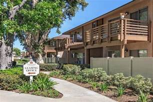 homes for in cypress ca apartment in cypress 1 bedroom 1 bath 1770
