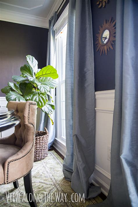 how to keep a fiddle leaf fig alive and happy fiddle the fiddle leaf fig trick how to keep your tree strong