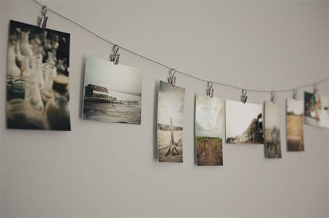 hanging pictures with wire and clips photography prints now available jason ross williams
