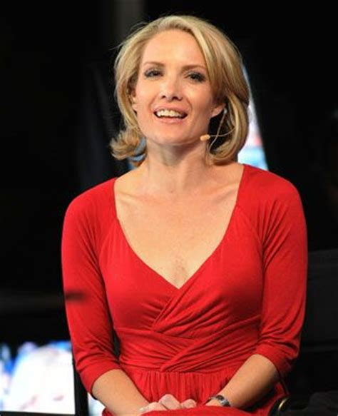 dana perino is the hottest pinterest the world s catalog of ideas