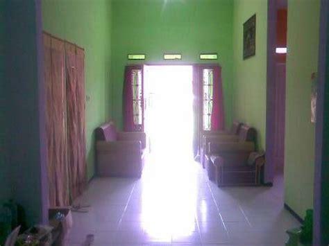 Kursi Ruang Tamu Di Malang rumah dijual dijual rumah baru di batu malang