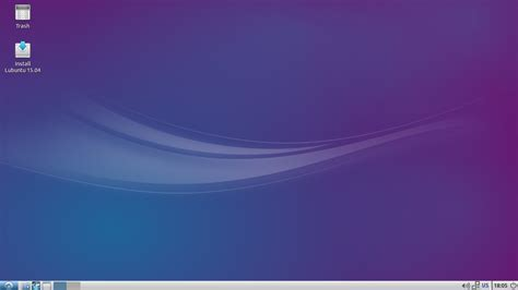 l ubuntu lubuntu 15 10 wily to finally switch to lxqt