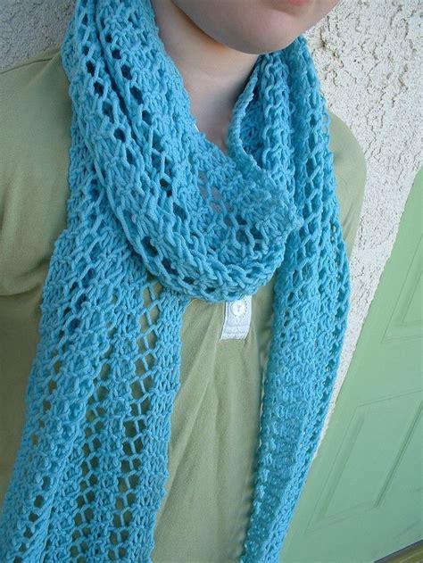 knitting patterns for scarves using sock yarn 19 best tube socks knit images on pinterest knit socks