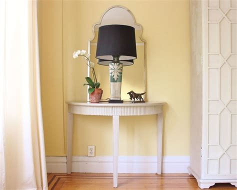 laurel bern interiors portfolio westchester county  york