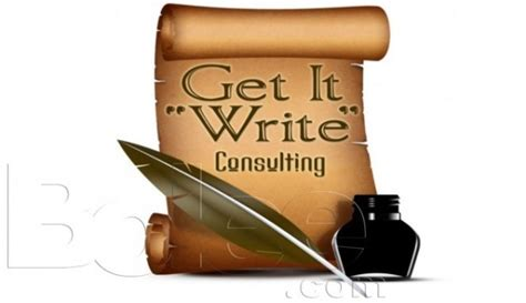Custom Assignment Proofreading Service For Phd by Write Your Paper Cheap Service Cultureworks