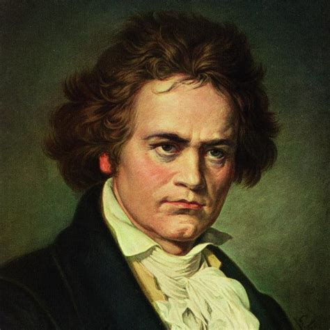 Ludwig Van Beethoven Biography German | ludwig van beethoven biography life of german composer