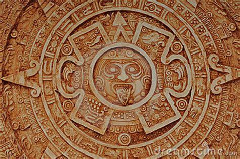 Calendrier Inca Fichier Calendrier Inca Jpg D 233 Sencyclop 233 Die
