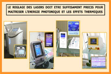 laser diode kaelux journal ls implantologie dentaire la chirurgie pre implantaire laser assistee quelle longueur