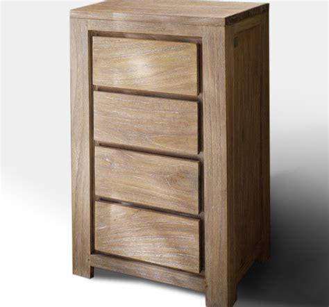 haqure modern reclaimed wood house furniture
