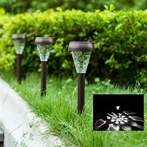 Outdoor Security Light Settings Outdoor Security Light Settings Motion Detector Light Settings Security Sistems 2x Outdoor