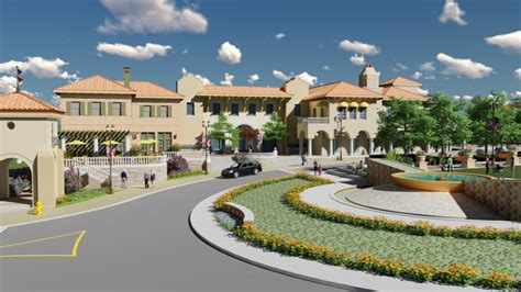 home design center temecula temecula town center nmr