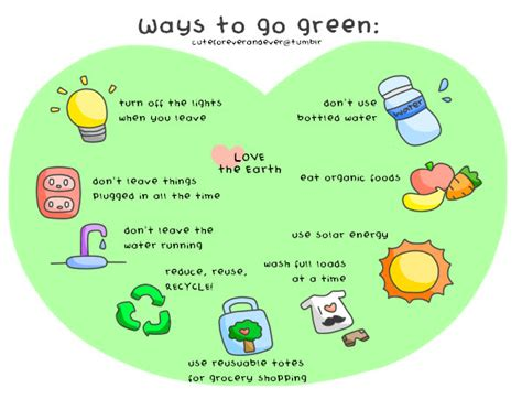 tipsheet easy ways to go green green at home wy paddlers sliding down the river waves gently