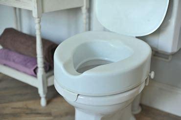 bathroom langham