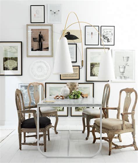 interior decor trends 2012 decordemon inspiration white trends in the interior