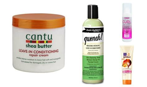 styling gel dischem my top 10 leave in conditioners mzansifro