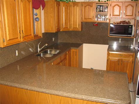 Granite Countertops Barrie by Quartz Countertops Collingwood On Northern Granite Works