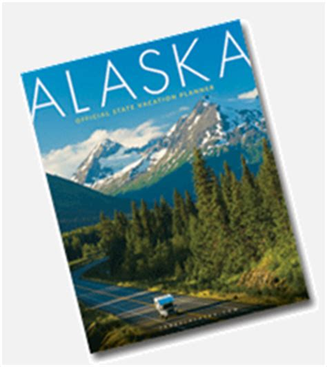 travels in alaska books free travel alaska book addictedtosaving