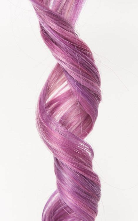 dusty pink l shade 1105 best images about hair color on