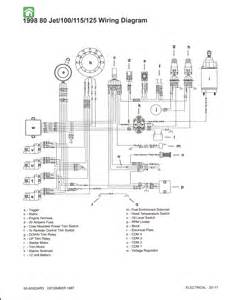 1956 mercury fuse box get free image about wiring diagram