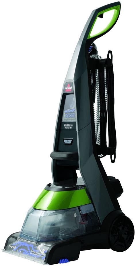 Bissell Rug Shooer Reviews by Bissell Deepclean Professional Pet Carpet Cleaner 17n4p