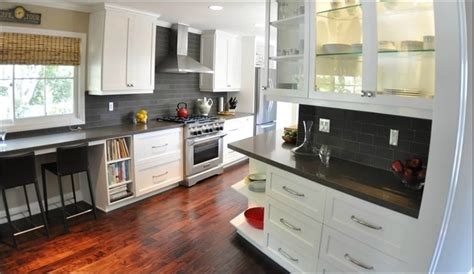 jeff kitchen 66 best images about renovation ideas on pinterest