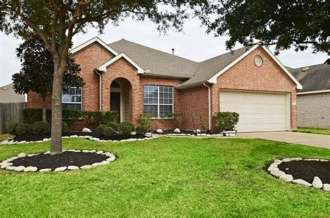 how to buy a house in houston houston ranks among top 10 cities by salary needed to buy a house prime property