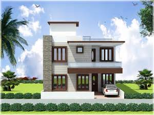 home designs duplex house design ghar planner
