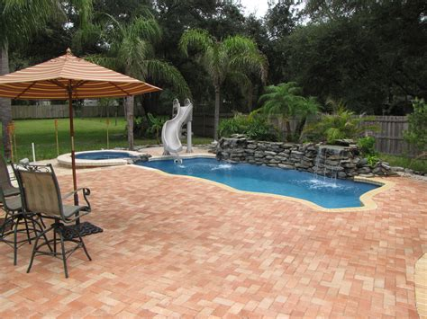 backyard key west key west 41a viking pools free form design backyard